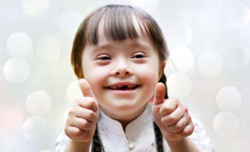 Taalontwikkeling van kinderen met het syndroom van Down ondersteund door gebaren
