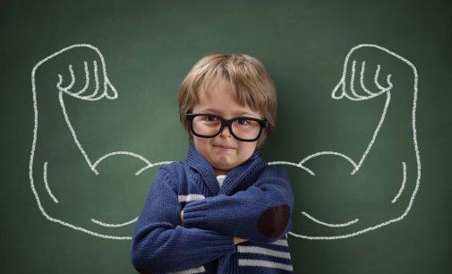 6 praktische tips om een fixed mindset te veranderen
