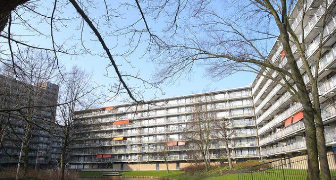 Gemengd wonen draagt bij aan welbevinden bewoners