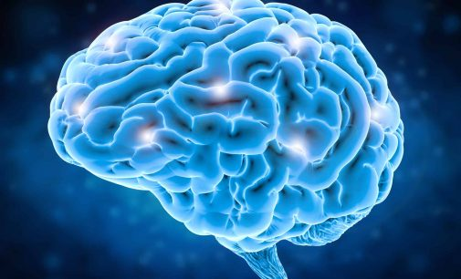 Neurofeedback even effectief als Ritalin?