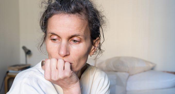 Depressie mede door ontstekingsprocessen