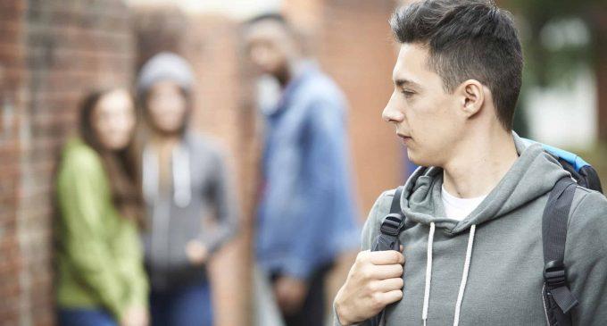 Jongens met autisme sneller slachtoffer pestgedrag
