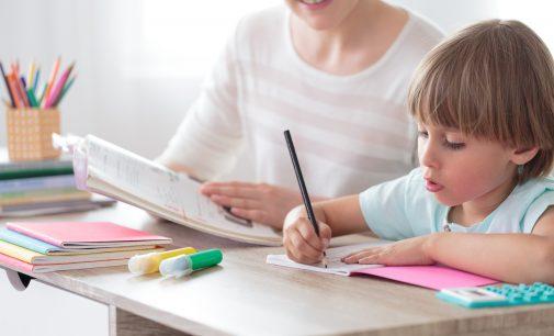 Autisme gerelateerd aan problemen met taalbegrip