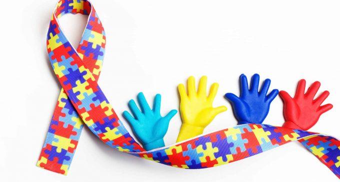 Kenmerken van autisme zeer divers geuit