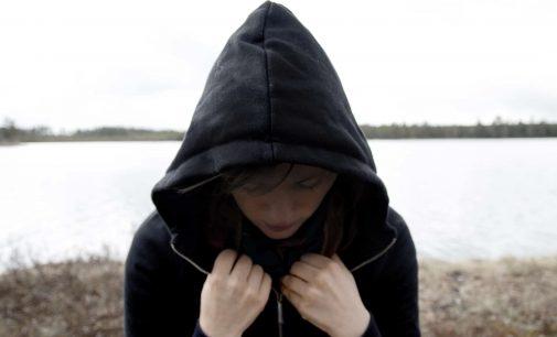 Verhoogd suïciderisico bij autisme