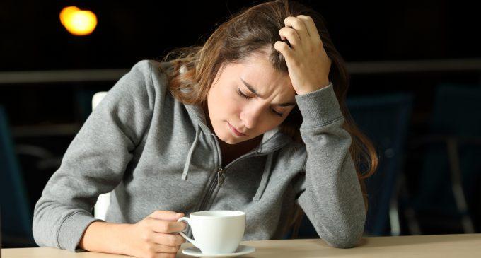 Persoonlijkheidsstoornis heeft diepe impact op zelf en relaties