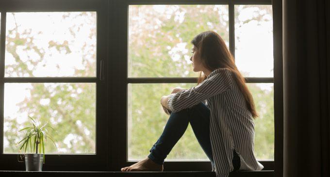 Terugvalpreventie depressie: effectief en kosteneffectief