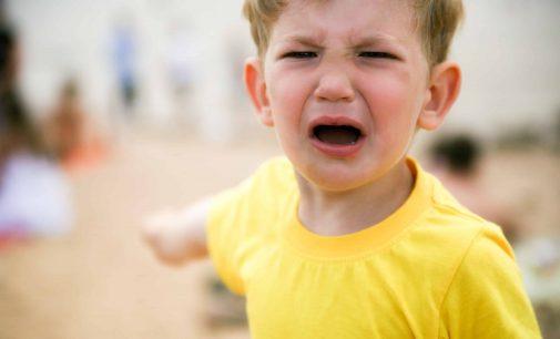 """""""Geen kind komt naar school om de boel op stelten te zetten"""""""