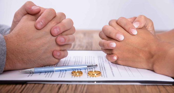 Conflictscheiding en borderline: een complexe combinatie