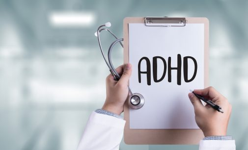 """ADHD is een classificatie, geen ziekte-entiteit"""