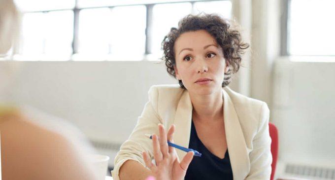 5 voorwaarden voor openheid over psychische problemen