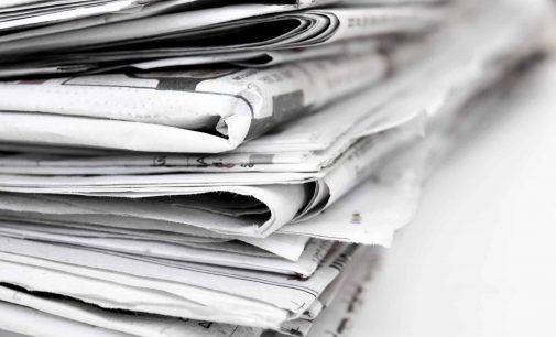 Hulpverlening in het nieuws: februari / maart 2020