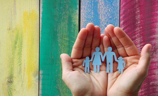 Perceptie van kind moet centraal staan in jeugdbescherming