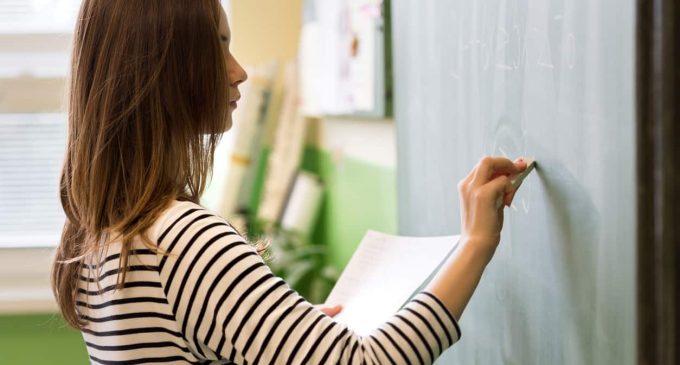 Stress leidt tot vroeg einde carrière jonge docenten