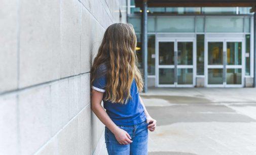 Chronisch gepeste kinderen hebben maatwerk nodig