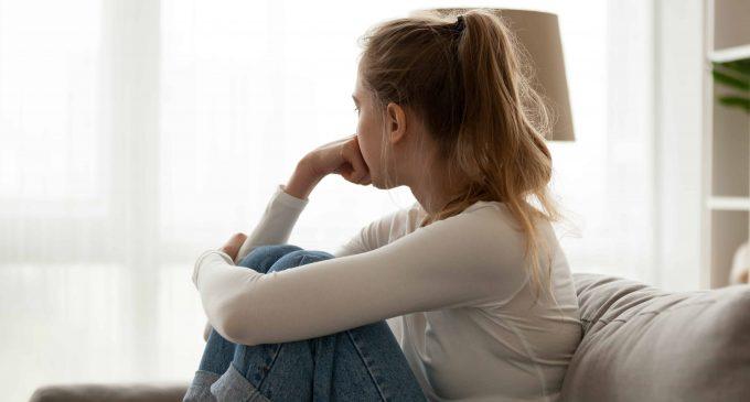 Lichamelijke klachten bij depressie en angst