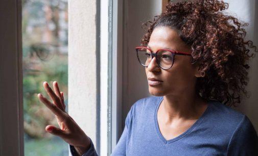 Suïcidaliteit migrantenvrouwen vaak door interpersoonlijke problemen