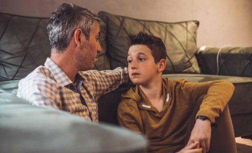 Psychische hulp voor jongeren komt vaak later dan mogelijk