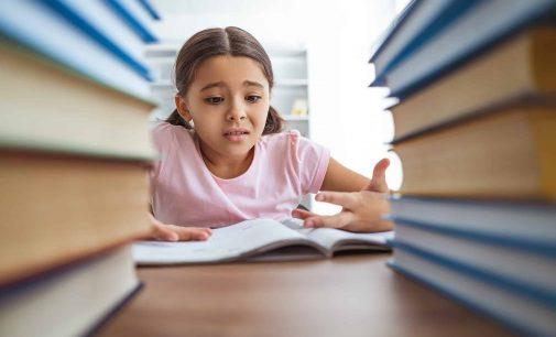 """Stress bij kinderen en tieners: """"kijk uit met veronderstellingen"""""""