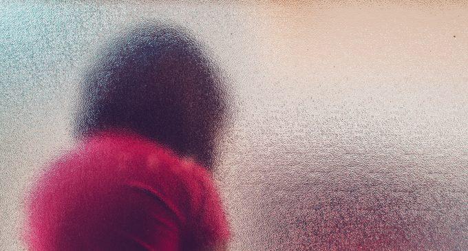 """""""Hulpverlenen bij seksueel misbruik vraagt handelen"""""""