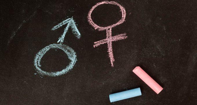 """""""Begeleiding genderdysforie vraagt om professionele kennis"""""""