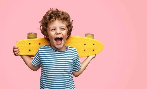 Biomedische duiding ADHD kan nadelig zijn
