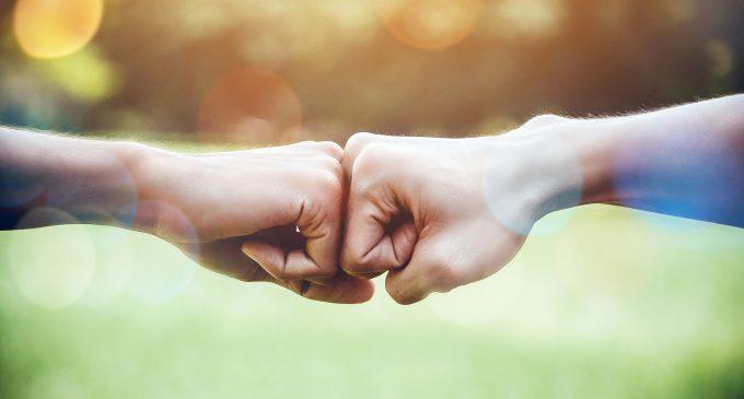 Vertrouwen in relatie met mensen met een LVB en hun ouders