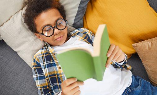 Kenmerken van geslaagde ouder-kind programma's