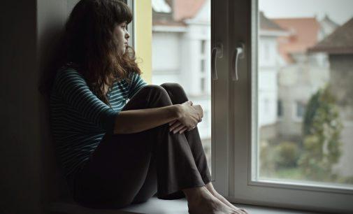 Depressie bij tieners: van onmacht naar daadkracht